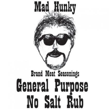 general purpose no salt rub