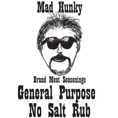 general purpose no salt rub